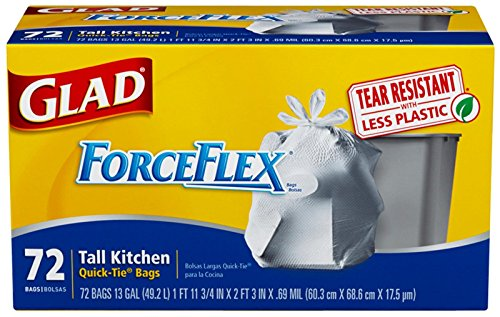 glad-forceflex-quick-tie-tall-kitchen-trash-bags-unscented-13-gallon-72-count