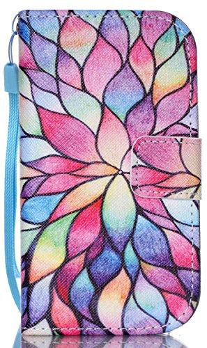 Aiyze for Samsung Galaxy S3 Mini Case I8190