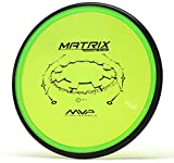 #3: MVP Disc Sports Proton Matrix Disc Golf Midrange Driver