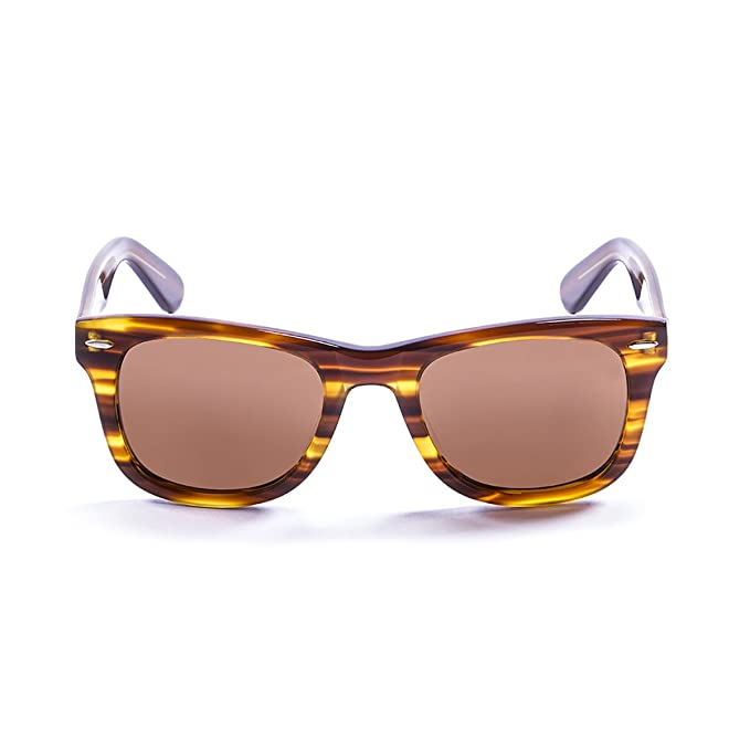 PALOALTO - Gafas de sol Inspiration I marrón claro - P59000 ...