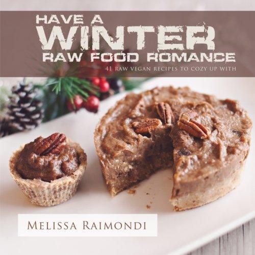 a recipe for romance - 3