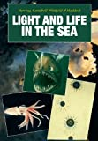 img - for Light and Life in the Sea book / textbook / text book