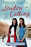 img - for London Calling book / textbook / text book