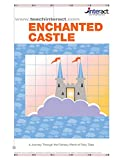 img - for Enchanted Castle book / textbook / text book