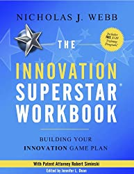 The Innovation Superstar Workbook