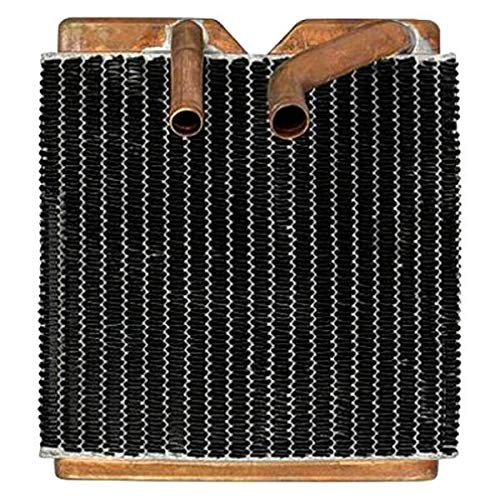 (Replacement HVAC Heater Core Fits Buick Riviera)