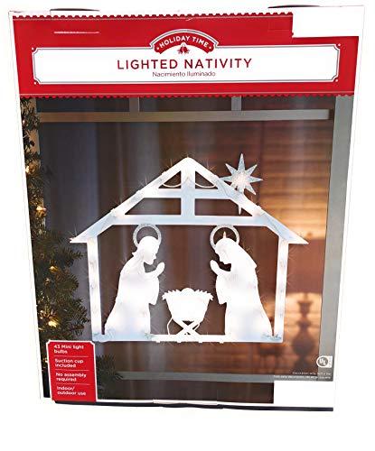 Jesus Is The Reason Outdoor Lights in US - 2