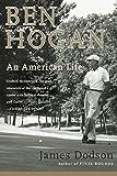 Ben Hogan: An American Life