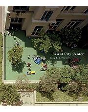 Beirut City Center