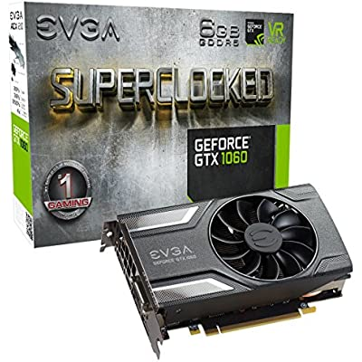 evga-geforce-gtx-1060-sc-gaming-acx