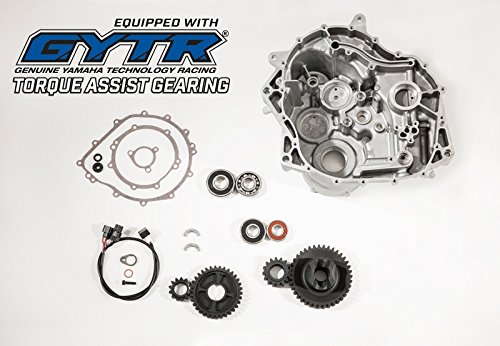 Bestselling Motor Gear Kit