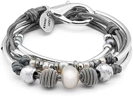 17906c424f8fe Shopping $100 to $200 - 3 Stars & Up - Bracelets - Jewelry - Women ...