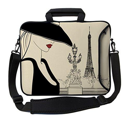 designer-sleeves-laptop-case-tan-black-15es-wip