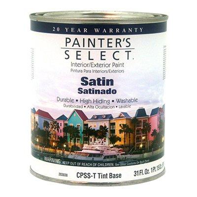 PS QT Tint SAT Paint (Tint Sat)