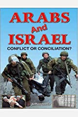 Arabs and Israel Paperback