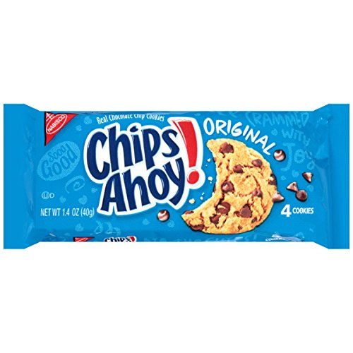 chips-ahoy-cookies-crunchy-chocolate-chip-14-ounce-bags-48-pack
