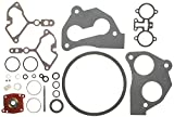 ACDelco 19160313 Professional Fuel Injection Throttle Body Gasket Kit