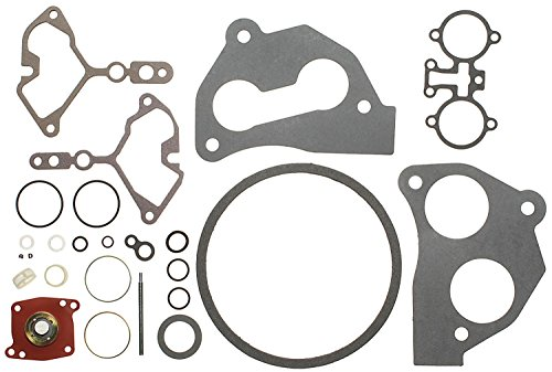 - ACDelco 19160313 Professional Fuel Injection Throttle Body Gasket Kit