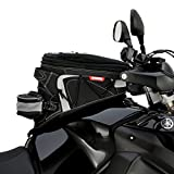 Yamaha 23P-F41E0-V0-00 Tank Bag for Yamaha Super Tenere