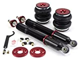 Air Lift 75636 Rear Kit for Air Suspension