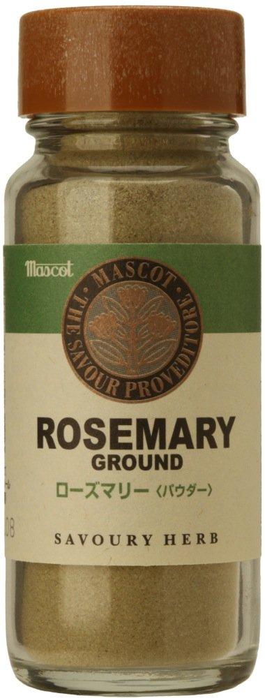 Mascot rosemary powder 20g