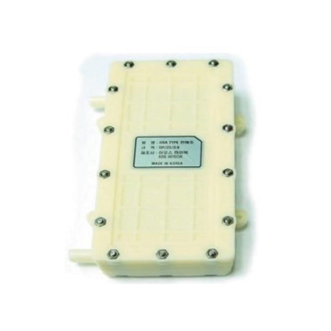 EOS Lydia Genesis Turbo agua alcalina ionizador counter-top PH Control Dual Láser filtración Pure ácido alcalino agua máquina: Amazon.es: Hogar