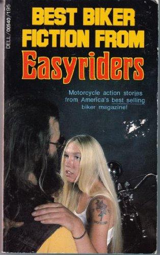 1977 Harley Davidson - 9