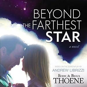 Beyond the Farthest Star Audiobook