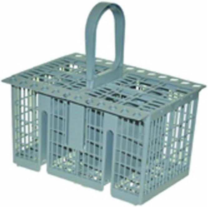 Véritable HOTPOINT Lave-vaisselle panier à couverts gris C00257140 Divers Modèles