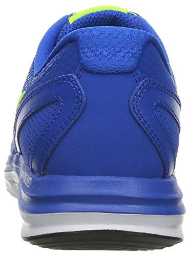 Azul Corsa Nike Uomo Scarpe Gyf7yvb6 Da W9E2IHD