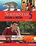 NorthStar Reading and Writing 5 with MyEnglishLab (4th Edition)