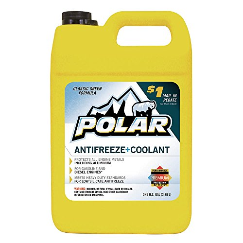 antifreeze-coolant-1-gal-concentrated-1-each