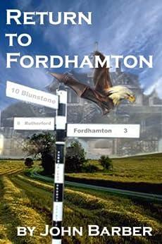 Return to Fordhamton by [Barber, John]