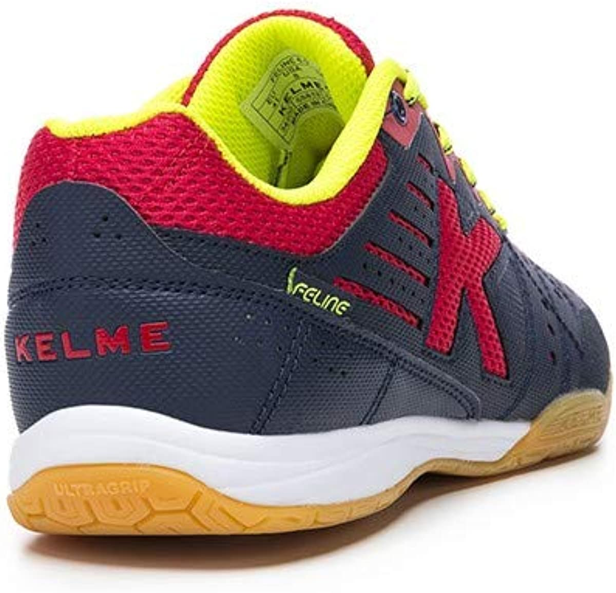 Kelme Feline 5.0 – Men's Football Shoes