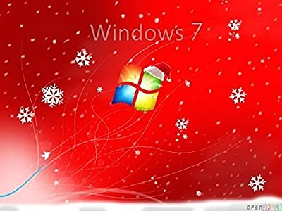 "Windows 7 32/64 bit all-in-one PRE-ACTIVATED NO CODES NEEDED ""DOWNLOAD VERSION"""