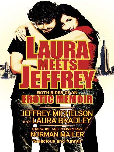 Laura meets jeffrey kindle edition by jeffrey michelson laura laura meets jeffrey by michelson jeffrey laura bradley fandeluxe Choice Image