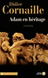 Adam en héritage