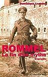 Rommel par Lormier