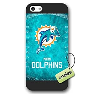 Best miami heat cheerleader basketball nba NBA Sports; Colleges colorful For Htc M7 Cover cases