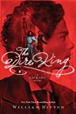 img - for The Dire King: A Jackaby Novel book / textbook / text book
