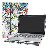 "Alapmk Protective Case Cover For 15.6"" Lenovo ideapad 130 15 130-15IKB Laptop"