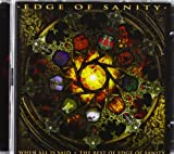 Best of Edge of Sanity