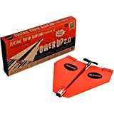 PowerUp 2.0 Electric Paper Airplane Conversion Kit Gear Apparel Toys, 2017 Christmas Toys
