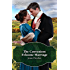 Mills & Boon : The Convenient Felstone Marriage