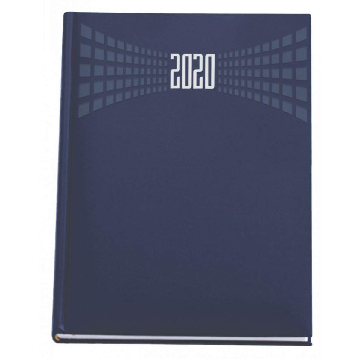 Grafilandia Agenda ristorante hotel libro prenotazioni 2020 similpelle 1 pz