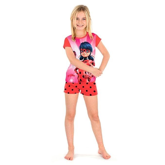 Pijama Ladybug Prodigiosa (12)