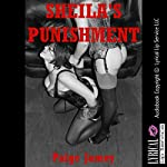 Sheila's Punishment: A Rough Anal Sex BDSM Story | Paige Jamey