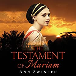 The Testament of Mariam