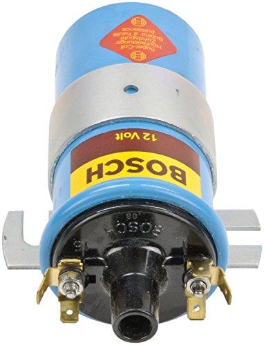 Bosch 00012 9220081083 Ignition Coil