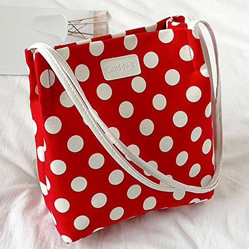 sac voyage de bandoulière femme à de sac sac à à sac femme main sacs sac grand vente pour sac en à pour dos main voyage à main Sac qXw4Hat4